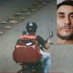 Família continua em busca de motoboy desaparecido desde fevereiro