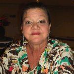 Enfermeira aposentada de Santa Bárbara morre vítima do novo coronavírus