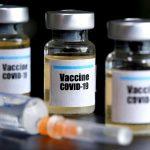 Brasil inicia testes com vacina contra Covid-19 nesse mês