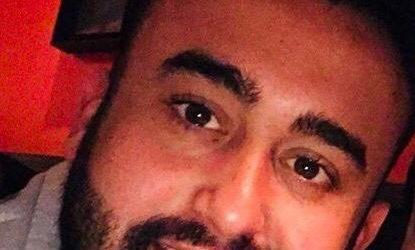 Homem de 28 anos é executado dentro do próprio estabelecimento em Sumaré