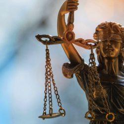 Abuso de autoridade do juiz e promotor no júri