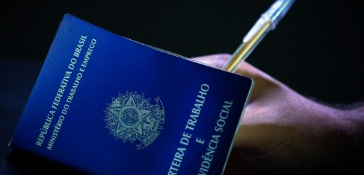 Santa Bárbara oferece 66 vagas de emprego
