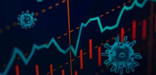 Maioria dos estados avança nos planos de retomada econômica