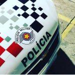 Adolescente procurado é detido em Santa Bárbara d'Oeste