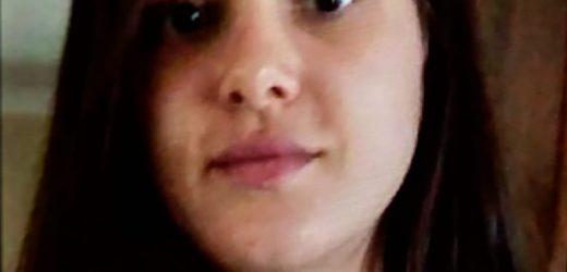 Mulher de Santa Bárbara d'Oeste está desaparecida